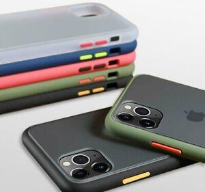 case for apple iphone 12 / pro / max / mini iphone 11 pro max case cover IRISH