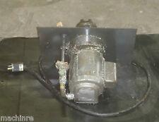 Gusher Pump IP3-S _ IP3S _ 747-335 _ 1/10 HP _ 115 VAC
