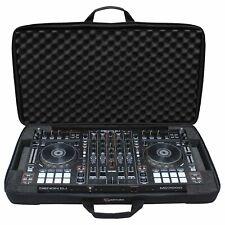 Odyssey BMSLDNMC7000 EVA Molded Carrying Bag For Denon MC7000 DJ Controller