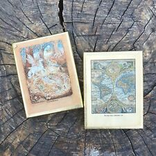 More details for antioch bookplates - 2 boxes - gummed library labels - ex libris - 3x4