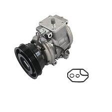 Toyota RAV4 97-00 A/C Compressor Denso New 88320 42050 Brand NEW