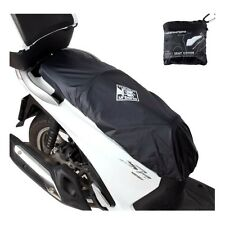 TELO COPRISELLA FODERINA NANO SEAT COVER 238 MEDIUM PER DUCATI MONSTER 1100