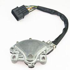 Neutral Safety Inhibitor Switch For Mitsubishi Pajero Montero Sport V73 V75 V77