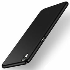 For Sony Xperia X XZ1 XA1 XA2 Ultra Plus Luxury Slim Matte Shockproof Case Cover