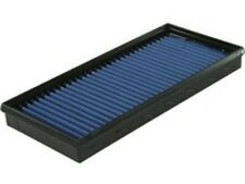 Air Filter-GL Afe Filters 30-10024