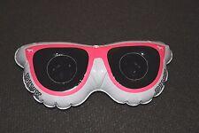 Victoria Secret PINK Nation Floating Sunglass Koozie Inflatable Cup Holder