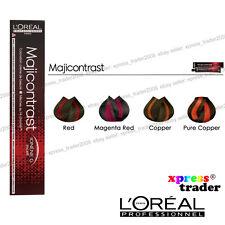 L'Oreal Majicontrast Professionnel Permanent Colour Hair Dye 50ml