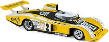 Norev Renault Alpine A442 1978 1:18 #2 Pironi / Jaussaud winners 24h Le Mans