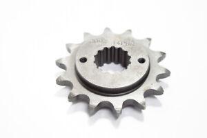 20941518NC - Sprocket Transmission Ducati Monster I.E 900 2000>2002 Z15 Link 52
