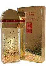 Elizabeth Arden Red Door Shimmer EDP Eau de Parfum Spray 100ml Women's Fragrance