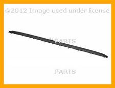 BMW 325i 325xi 330i 330xi 2001 2002 2003 2004 2005 Genuine Bmw Impact Strip