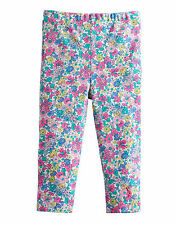 Joules Baby Girls' Trousers and Shorts 0-24 Months