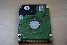 100GB Hard Drive Dell Inspiron 5000 6000 7500 8000 8100 8200 8600