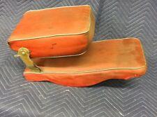 MOPAR AMC Ford Original Buddy Seat Armrest