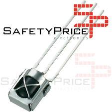 2x ricevitore infrarosso universale VS1838B 38khz infrared ir arduino