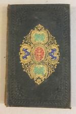 Les enfants studieux, biographies de génies, illustré par J. Gaildrau, 1855