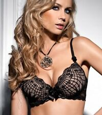 INDIAN SUMMER Soutien gorge V-4921 Collection Axami Taille 85B
