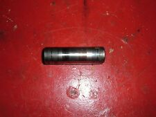 1998 Polaris Sport 400L 400 ATV Piston Wrist Pin (72/71)