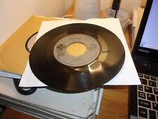 New listing LEE MARVIN, WAND'RIN' STAR, GOOD PLAYER. 7 INCH