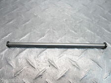 2007 06 07 SUZUKI GSXR750 GSXR 750 600 OEM SECONDARY CLUTCH PUSHROD PUSH ROD