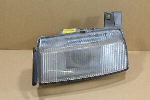 Opel Omega A Fog Light Right 0305120102 90377485 Nebelscheinwerfer rechts