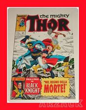 The Mighty THOR N 37 Play Press 1992