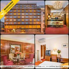 Kurzurlaub Wien 3 Tage 2 Personen Novum Hotel Städtereise Hotelgutschein Urlaub