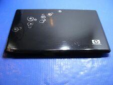 "HP Pavilion 17.3"" DV7-3000 Original LCD Back Cover w/Front Bezel 519040-001 GLP*"