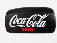 Coca-Cola Zero Coke Zero Black Magnet   BRAND NEW