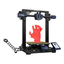 {Pre-Order} Anycubic Vyper Stampante 3D Auto leveling 245*245*260mm PLA TPU ABS