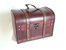 Unbranded Modern Decorative Storage Boxes