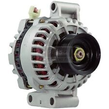Alternator Lower DENSO 210-5369 Reman