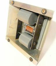 Seeburg Lpc 480 jukebox part - Tested & Woking Upper Bell Unit