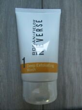 RODAN + FIELDS REVERSE DEEP EXFOLIATING WASH, SEALED, NEW, EXP:  07/22, 4.2 OZ