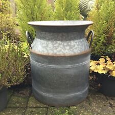 Extra Large Planters For Sale Ebay