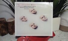 Kings Of Leon Cd - Walls (2016) - New Unopened - Rock - Rca Records