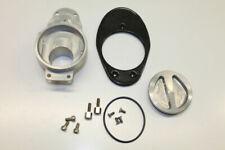Ducati MTS 749 999 Sportclassic Paul Smart Performance Fuel Filler (96958703)