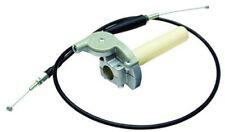 87-06 Yamaha Banshee 350 Motion Pro Vortex Twist Throttle Conversion Kit 01-0513