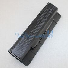 9Cells NEW Battery A32-N56 A31-N56 A33-N56 ASUS G56 G56J G56JR N56 N56D N56DP