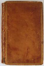 De la signification des notes Hieroglphyiques des Aegyptiens 1543 HC Book