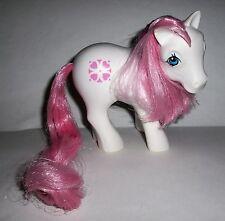 Vintage My Little Pony MLP Playset Special Ponies Sundance