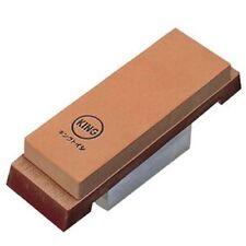 KING Toishi Japanese Waterstone Whetstone Sharpening Stone  Sharpener #1000 K-65