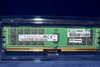 46W0672 16GB DDR3 1600MHz 1.35V RDIMM Memory Lenovo x280 X6 Compute Node 7196