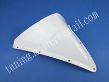YAMAHA XTZ 660Z Tenere 1991 - 1993 - FRONT RIGHT SIDE PANEL / FAIRING  ++ NEW ++