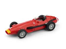 Maserati 1957 Fangio 1/43 Brumm