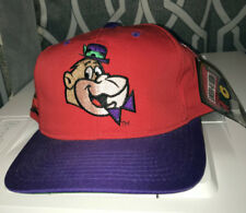 VINTAGE MAGILLA GORILLA Hanna-Barbera BASEBALL CAP HAT SNAPBACK NWT