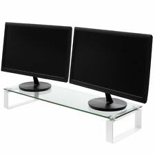 Mobili tv neri in vetro acquisti online su ebay for Mobili neri