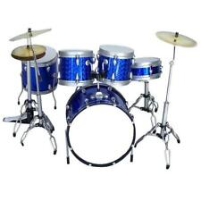 Tama Drum Set - Batteria in Miniatura - Miniature Drum Set - Mini Bateria