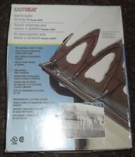 EASYHEAT ROOF & GUTTER DE-ICING KIT ADKS-200 200' 1000 WATT NEW IN BOX