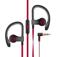 Beats by Dr. Dre Powerbeats 2 Wired In-ear Headphones